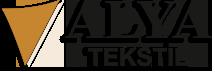Alya Tekstil